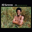Al Green How Can You Mend a Broken Heart (Bonus Track)