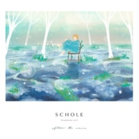 Various Artists After the Rain - Schole Compilation Vol.4