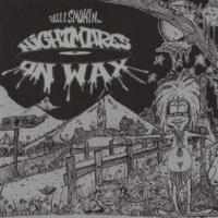 Nightmares On Wax Still Smokin…