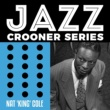 Various Artists & Nat 'King' Cole Unforgettable