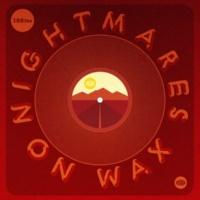Nightmares On Wax 195lbs
