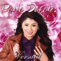 Paola Davalos Versatil