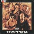 Felp 22, Rauw Alejandro, Duki TRAPPERZ A Mafia Da Sicilia (feat. MC Davo & Fuego)
