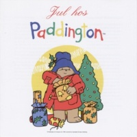 Paddington Ha en riktig god jul