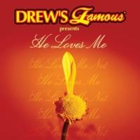The Hit Crew Drew's Famous Presents He Loves Me