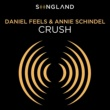 "Daniel Feels Crush (From ""Songland"")"