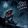 A Boogie Wit da Hoodie Look Back At It (feat. CAPO PLAZA)