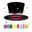 神崎隆広 Wonder Line!