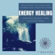 Ambient 11 & Serenity Calls & Liquid Ambiance & Spiritual Sound Clubb & Mystical Guide & Sanct Devotional Club & Healed Terra Energy Healing (Healing Music, Relaxing Music, Calming Music, Meditation Music, Aura Healing Music, Aura Cleansing Music)