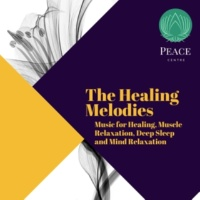 Yogsutra Relaxation Co & Ambient 11 & Serenity Calls & Liquid Ambiance & Spiritual Sound Clubb & Mystical Guide & Sanct Devotional Club & Healed Terra The Healing Melodies (Music For Healing, Muscle Relaxation, Deep Sleep And Mind Relaxation)