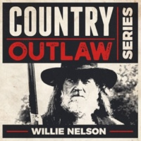 Willie Nelson Country Outlaw Series - Willie Nelson