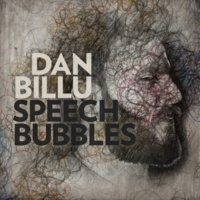 Dan Billu Speech Bubbles