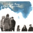 All Yours & The Booher Family Bible in Song
