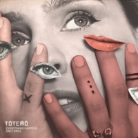 Totemo Everything Happens Only Once