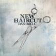 Dan Billu New Haircut