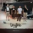 Leyline The Journey