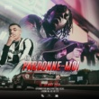 Krk/RK Pardonne-moi (feat.RK)
