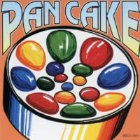 PAN CAKE PAN CAKE