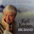 Kjell Karlsen Big Band I Want To Be Happy
