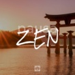 Meditazione Zen & Spa Life Pausa Zen - Musica Rilassante Tibetana, Buddista, Indiana, New Age