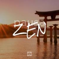 Meditazione Zen & Spa Life Il Mare d'Inverno