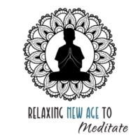 Zen Meditation and Natural White Noise and New Age Deep Massage Relaxing New Age to Meditate