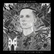 Devin Dawson Dark Horse (Attom Remix)