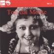 Toti dal Monte, Orchestra della Scala & Gino Nastrucci Lo, Here the Gentle Lark