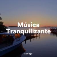 Neoclassical New Age Movement & Asia Hindi Musica Tranquilizante: Musica para Descansar la Mente