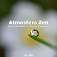101 Musica Classica Artisti & Neuroceptic Atmosfera Zen - Suoni della Natura e Musica Rilassante