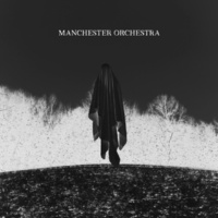 Manchester Orchestra I Know How To Speak [Acoustic Version]