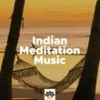 Serenity Runaways & Meditation Zen Master Indian Meditation Music