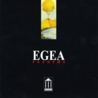 Various Artists Egea Collection