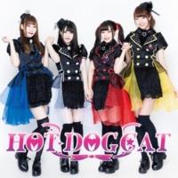 HOT DOG CAT 凸凹フレンズ (白河セリフ version)