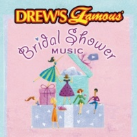 The Hit Crew Drew's Famous Bridal Shower Music