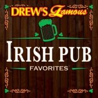 The Hit Crew Drew's Famous Irish Pub Favorites
