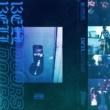 13ELL/FRAME a.k.a FAKE-ID AM 1:26 (feat. FRAME a.k.a FAKE-ID)