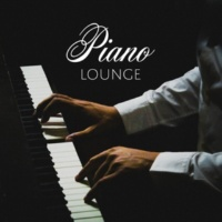 Piano Love Songs Piano Lounge