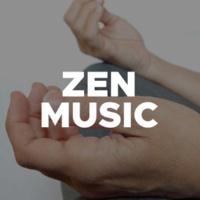 Perception of Sounds & Zazen Meditation (Peaceful Songs)