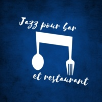 New York Lounge Quartett Jazz pour bar et restaurant