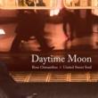Rose Osmanthus/United Sweet Soul Daytime Moon