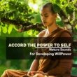 Curing Music for Mindfulness and Bliss & Healing Music for Inner Harmony and Peacefulness