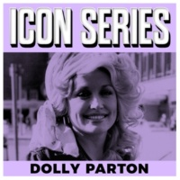 Dolly Parton Icon Series - Dolly Parton