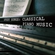 Piano Pianissimo, Exam Study Classical Music, Exam Study Classical Music Orchestra 14 Study Songs: Classical Piano Music