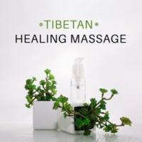 Wellness Tibetan Healing Massage