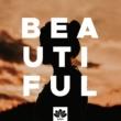 Soundtrack & Relax Meditate Sleep Beautiful