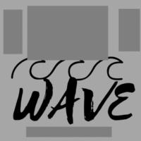 Da Faba Wave