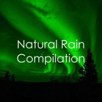 Deep Sleep, Lullabies for Deep Meditation, Baby Lullaby 20 Track Collection of Loopable Rain Sounds