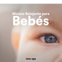 Baby Music Specialist & Mantra Kids Musica Relajante para Bebés, Niños