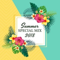 Chilled Ibiza Summer Special Mix 2018